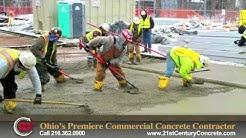 Cambridge Near Concrete Contractors Me Canada