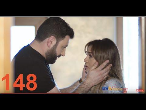 Xabkanq /Խաբկանք- Episode 148