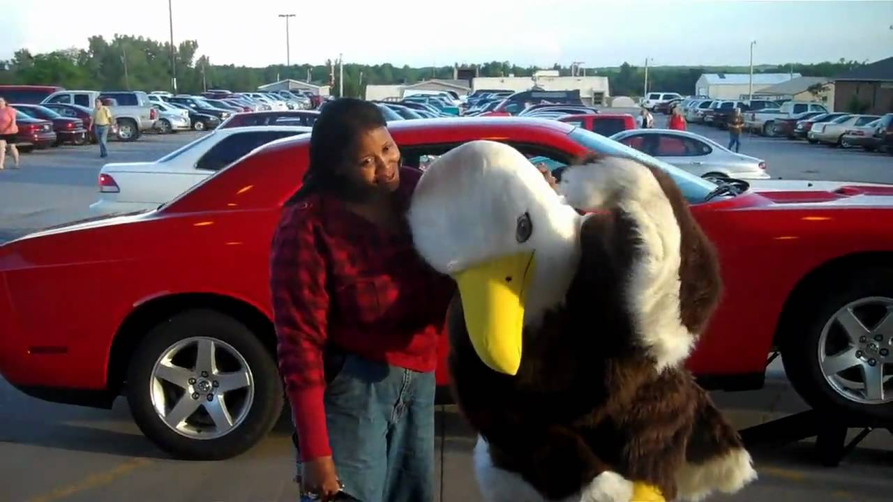Golden eagle casino topeka kansas