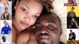 EXCLUSIVE: WEMA katuonesha 'mpenzi' wake mpya!!