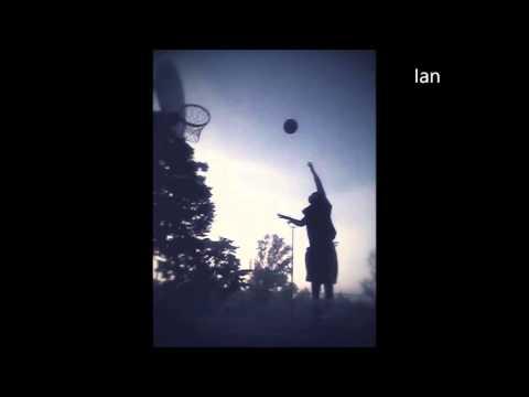 Dom Kennedy- After School [HD]