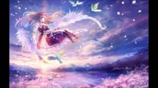Nightcore - Coldplay - Hymn for the Weekend (Seeb Remix)