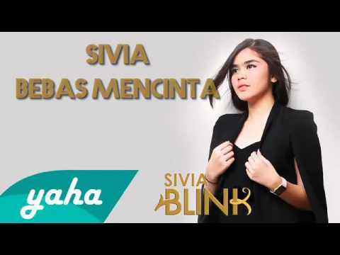 Download Sivia azizah Mp4 baru