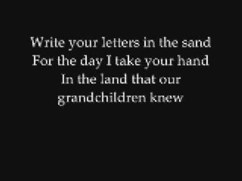 '39 - Lyrics