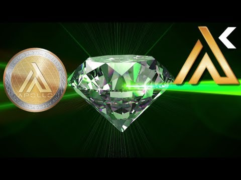 CRYPTO NEWS APOLLO CURRENCY DEX IN ACTION ATOMIC SWAPS! NEW TOP 10 EXCHANGE!