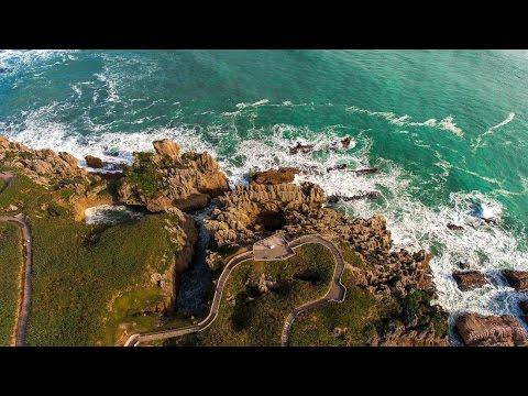 The WILD West Coast | NZ Vlog 18