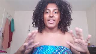 White Privilege is Nonsense