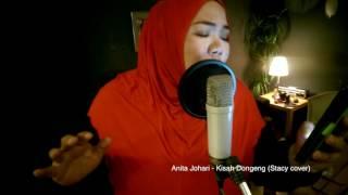 Gambar cover Stacy Kisah Dongeng Karaoke
