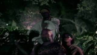 Watch Gravediggaz The Night The Earth Cried video