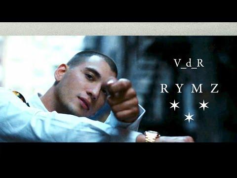 Rymz  - Vie de Renard