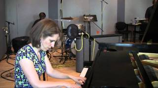 Sophisticated Lady (Duke Ellington) - Pamela York