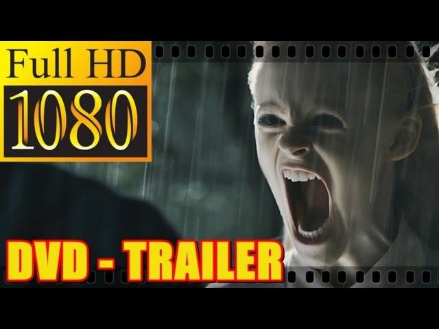 HAUNTER - JENSEITS DES TODES | DVD-Trailer [HD]