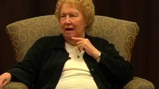 Dolores Cannon: Conversations with Nostradamus Part 1
