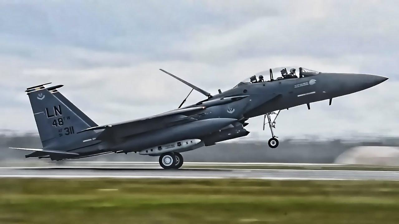 F-15E RAPTOR DRIVER FOR WINDOWS 7