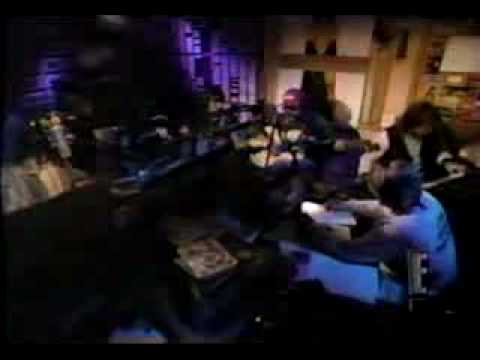 Bon Jovi -  Prayer/Keep the Faith/Wanted (Radio Show)