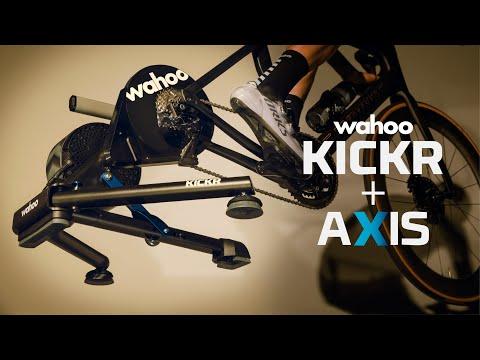 wahoo-kickr-axis-action-feet