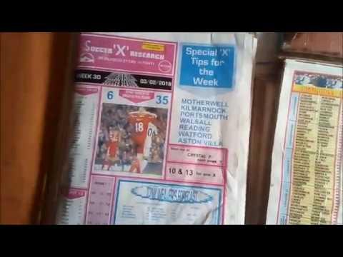 Millwall vs Cardiff football betting prediction - YouTube