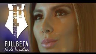 Recuerdos - Fontta & Fullbeta  [Video Oficial]
