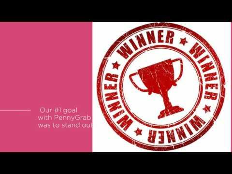 Best Penny Auction Sites
