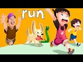 Safety for Kids - Safety Knowledge All In One Complilation | Education Game for Kids & Parents