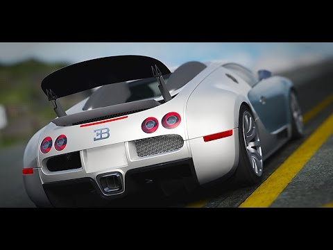 full download forza horizon 2 fast furious bugatti veyron 427 km h maximum speed 427. Black Bedroom Furniture Sets. Home Design Ideas