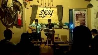 Phố thị - Thuận - guitar : Thành