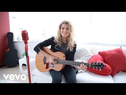Tori Kelly - Personal (Tori Kelly + Target)