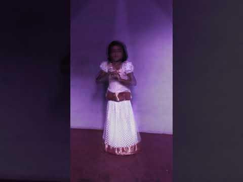 Dancing star | Drama Juniors | Vaibavi Gowda | cute dance |