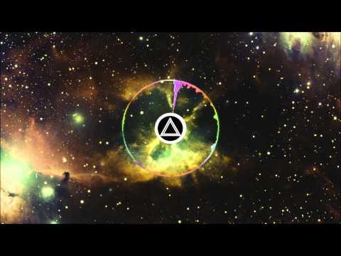 Zomboy - Vancouver Beatdown (Deltā Remix)