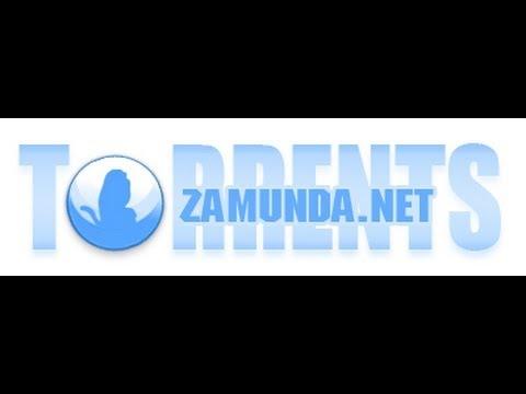 Funphotor 2013 Torrent