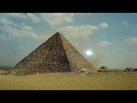 Prehistoric Egypt Before The Pharaohs