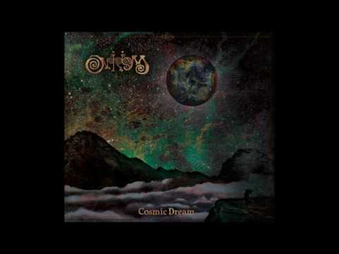 Onirism - Cosmic Dream (Full Album)