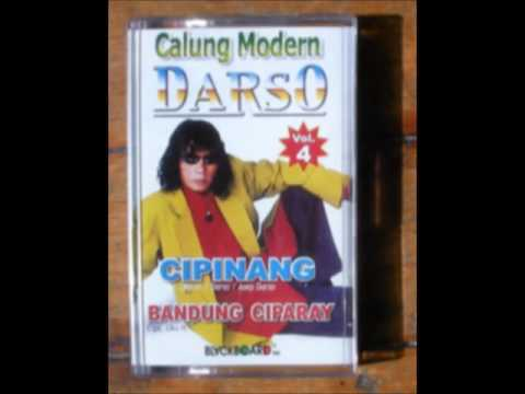 Free Download Darso  - Cipinang Mp3 dan Mp4