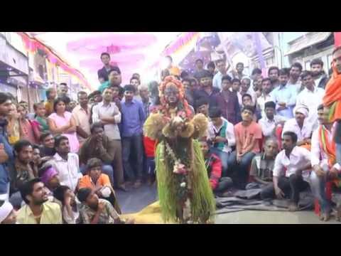 Bhoota Kola, Part 9