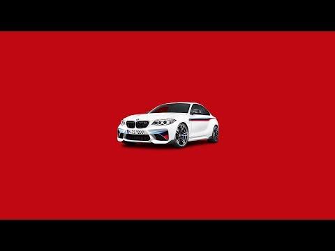 [FREE] Lil Pump X 21 Savage Type Beat 'M2' Free Trap Beats 2018 - Instrumental Rap - 27❤️