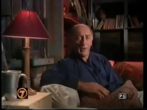 THE EXTRAORDINARY - PLANE FLIES ITSELF, TELEPATHY - Paranormal (full documentary)