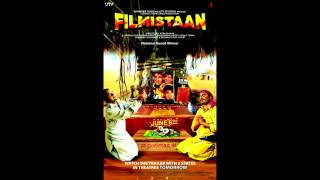 """Song """"BOL"""" by Shafqat Amanat Ali from movie """"Filmistaan"""""""