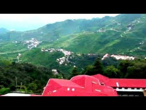 picture palace rd, mussoorie