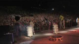 Скачать HQ ICP Hall Of Illusions Live From Red RocksClear Version