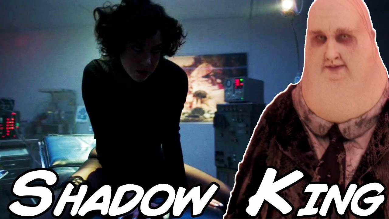 """Download Legion vs Shadow King 