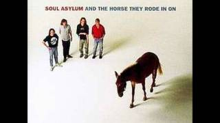 Watch Soul Asylum Bitter Pill video