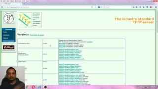 update firmware LEDE di TPLINK WR840N v4