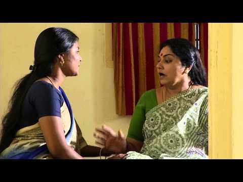 Kalyana Parisu Episode 275 06/01/2015  Kalyana Parisu is the story of three close friends in college life. How their lives change and their efforts to overcome problems that affect their friendship forms the rest of the plot.   Cast: Isvar, BR Neha, Venkat, Ravi Varma, CID Sakunthala, M Amulya  Director: AP Rajenthiran