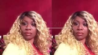 ❤️❤️ sis Brown Sugar BS209 Soft Swiss Lace