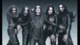 Hallowed be Thy Name -Cradle of Filth