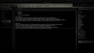 music_popclub & music_popclubsync