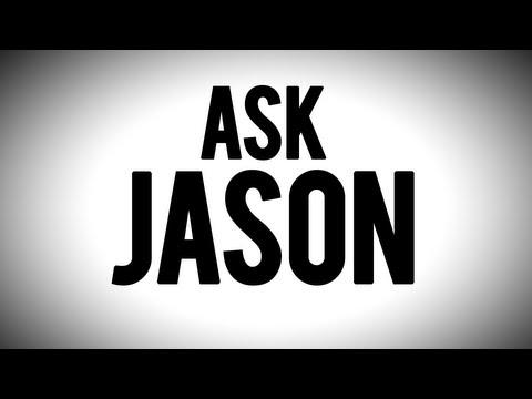 - Startups - All Ask Jason- TWiST #297