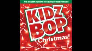 Kidz Bop Kids: Mistletoe & Holly