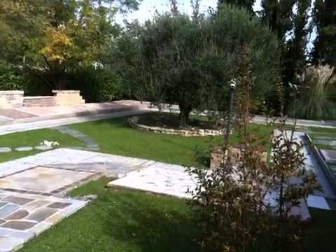l 39 esterno veneto pavimentazioni esterne youtube