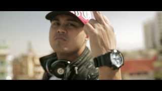 Badmash | Hindi Rap Guru | Kabhi Kabhi | Music Video